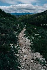 Sawtooth Relay 2018-56 (tedharmon1) Tags: nikond750 sawtooth mountain outdoors landscape