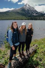 Sawtooth Relay 2018-50 (tedharmon1) Tags: nikond750 sawtooth mountain outdoors landscape