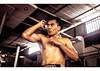 Kick Boxing 36 (rantbot66) Tags: thailand thaiboxing muaythai koh samui kohsamui contenders
