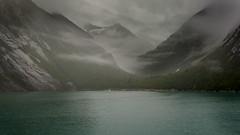 Tracy Arm (JM L) Tags: tracyarm sawyerglacier alaska northpacific fjord mistyfjords