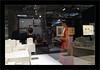 """La Femme en rouge - N°2 - """"Après Vitebsk"""" (Jean-Louis DUMAS) Tags: femme belle jeune woman pretty young musée muséum art artiste artist artistique artistic"""