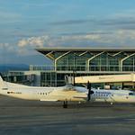 D-ABQC - Bombardier Dash 8 Q400 - Eurowings thumbnail