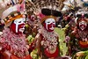 Tribes / Goroka show (michel David photography) Tags: papua newguinéa tribe tribu goroka show