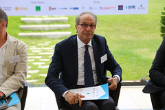 "Premio Industria Felix 2018 - La Puglia che compete • <a style=""font-size:0.8em;"" href=""http://www.flickr.com/photos/144275293@N07/42771095342/"" target=""_blank"">View on Flickr</a>"