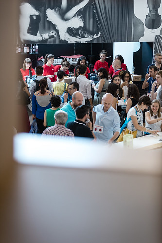 TEDxVicenza_2018_54__1D_4218