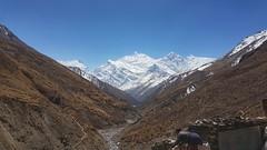 20180328_114105-01 (World Wild Tour - 500 days around the world) Tags: annapurna world wild tour worldwildtour snow pokhara kathmandu trekking himalaya everest landscape sunset sunrise montain