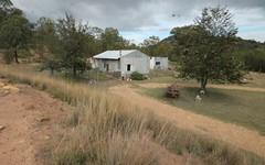 1152 Cullingral Road, Merriwa NSW