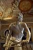Galleria Borghese 125 (David OMalley) Tags: rome roma italy italia italian roman galleria borghese baroque gian lorenzo bernini museum gallery canon g7x mark ii powershot canonpowershotg7xmarkii canong7xmarkii g7xmarkii