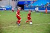 Arenatraining 11.10 - 12.10 03.06.18 - b (50) (HSV-Fußballschule) Tags: hsv fussballschule training im volksparkstadion am 03062018 1110 1210 uhr photos by jana ehlers