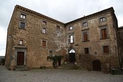 Civita di Bagno Regio_45