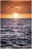 180511 042web (Marteric) Tags: sunset bua halland colours evening sweden ocean sea seascape nature sky water västkusten