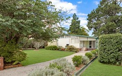 45 Grose Road, Faulconbridge NSW