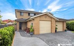 45a McGregor Avenue, Barrack Heights NSW