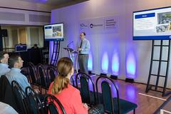 DX2B1279 (Dounreay) Tags: event linc3 thurso weighinn commercial companies presentation suppliersday