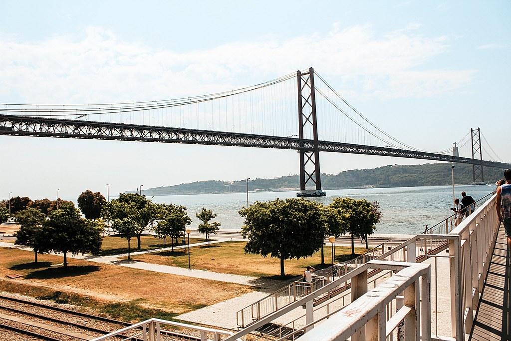 lisboa_viajar_portugal