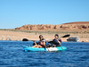 hidden-canyon-kayak-lake-powell-page-arizona-southwest-0328 (Lake Powell Hidden Canyon Kayak) Tags: kayaking arizona kayakinglakepowell lakepowellkayak paddling hiddencanyonkayak hiddencanyon slotcanyon southwest kayak lakepowell glencanyon page utah glencanyonnationalrecreationarea watersport guidedtour kayakingtour seakayakingtour seakayakinglakepowell arizonahiking arizonakayaking utahhiking utahkayaking recreationarea nationalmonument coloradoriver antelopecanyon gavinparsons craiglittle