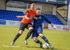 IMG_3489 (richard.minshull) Tags: approved axis custom house chester district football league stadium cup final richie minshull