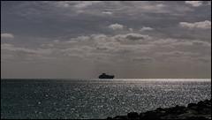 _SG_2018_04_0280_IMG_7830 (_SG_) Tags: usa us florida key west sunshine state united states america island city roundtrip miami beach south ocean drive pointe thoroughfare