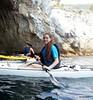IMG_20180527_131421 (Winter Kayak) Tags: addioalnubilato avventura canoa clibato escursione festa istruttori kayaking liguria mare mer sea spiaggia