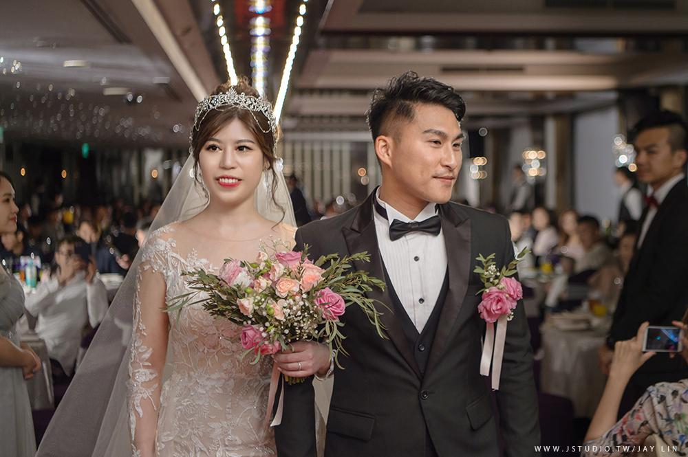 婚攝 台北婚攝 婚禮紀錄 婚攝 推薦婚攝 世貿三三 JSTUDIO_0087