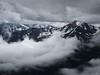 Great view (Jaime Martin Fotografia) Tags: picosdeeuropa north mountain landscape spain clouds