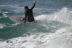 Surf (iansand) Tags: surf surfing dy deewhy wave waves