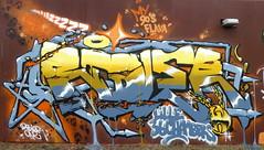 BIG#9 juin 2018 Lille-047 (CZNT Photos) Tags: alaincouzinet artmural big cznt epsilone flow graff hiphop lille lillemoulins murspeints rendezvoushiphop saintsauveur streetart