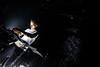 StreamFestival_Central_Cid Rim_©_Andreas Wörister-1 (Andreas Wörister) Tags: concert concertphotography slihsphotography streamfestival linz unten solaris central konzert festival