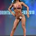 #34 Janet Bshouty
