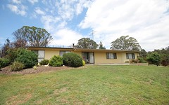 108 Whiskers Creek Road, Carwoola NSW
