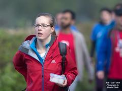 B57I2993-K2B-&-C2B (duncancooke.happydayz) Tags: k2b c2b charity cumbria coniston walk walkers run runners people barrow keswick