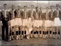 A história do negro no futebol (portalminas) Tags: a história do negro no futebol