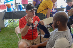 20180609-SG-Day1-Healthy-Athletes-JDS_4823 (Special Olympics Southern California) Tags: avp albertsons basketball bocce csulb ktla5 longbeachstate openingceremony pavilions specialolympicssoutherncalifornia swimming trackandfield volunteers vons flagfootball summergames