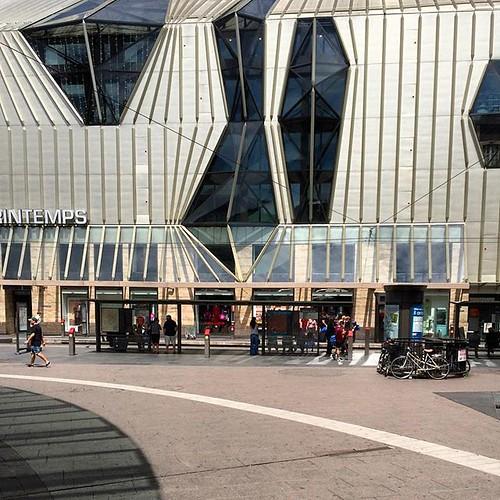 #strasbourg #strasbourg_eurometropole #alsace #france