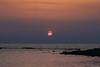Atardecer de Jbeil (pablocba) Tags: jbeil byblos sunset atardecer sony ilce6000 a6000 emount lenses viaje travel libano lebanon