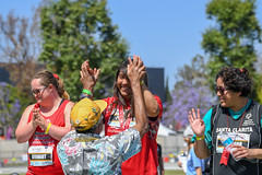 20180610-SG-Day2-Track-Awards-JDS_9114 (Special Olympics Southern California) Tags: basketball bocce csulb festival healthyathletes longbeachstate pancakebreakfast specialolympicssoutherncalifornia swimming trackandfield volunteers summergames