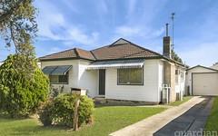 3 Advance Street, Schofields NSW