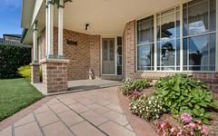 41 Boldero Crescent, Glenmore Park NSW