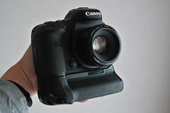 Canon EF 50mm f1.8 II. (MIKI Yoshihito. (#mikiyoshihito)) Tags: canon ef 50mm f18ii 18 f18 eos 7d mark2 7d2 camera