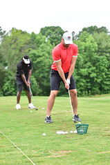 "TDDDF Golf Tournament 2018 • <a style=""font-size:0.8em;"" href=""http://www.flickr.com/photos/158886553@N02/28460533528/"" target=""_blank"">View on Flickr</a>"