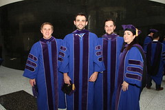 IMG_7204 (Seton Hall Law School) Tags: seton hall law school graduation
