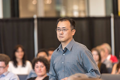 20180523-_DSC0793.jpg (BCIT Photography) Tags: bcit faculty employees staff humanresources employeecelebration engagement employeeengagement employeeexcellence2018 bcinstittuteoftechnology employeeexcellencewinners excellence