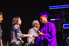 Franklin Graduation 2018-600 (Supreme_asian) Tags: canon 5d mark iii graduation franklin high school egusd elk grove arena golden 1 center low light