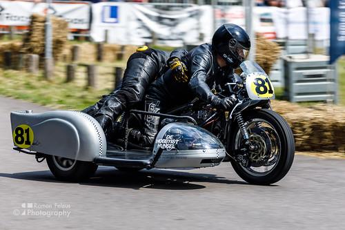 Rockanje Classic Races 2018