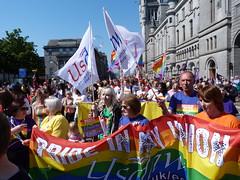 Grampian Pride 2018 (156) (Royan@Flickr) Tags: grampianpride2018 grampian pride aberdeen 2018 gay march rainbow costumes union street lgbgt