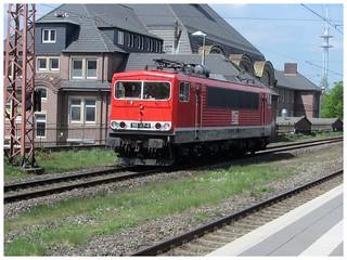 MEG , 711 (155 167-0)