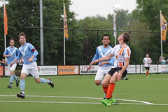 """HBC Voetbal • <a style=""""font-size:0.8em;"""" href=""""http://www.flickr.com/photos/151401055@N04/28529484888/"""" target=""""_blank"""">View on Flickr</a>"""