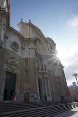 DSC01272 (joelle.d) Tags: cadix andalousie espagne cadiz andalucia spain