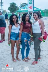 DSC_0536 (J.THOMAS PHOTOGRAPHY) Tags: nikon d750 guyana d750guyana beack beach caribbean