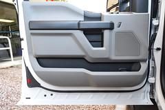 18P217_X4G 6.7L Diesel Scelzi Welder Body-21 (seanmnaz) Tags: commercialtruck ford fseries knapheide servicebody superduty utilitybody worktruck scelzi welder welderbody f450